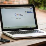 Setting Up Search Engine Accounts For Your Campaign Website