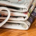 Campaign Letter to the Editor Tips