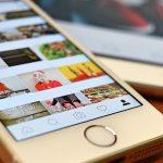 Creating Photo Sharing Accounts