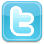 Twitter Tips and Resources
