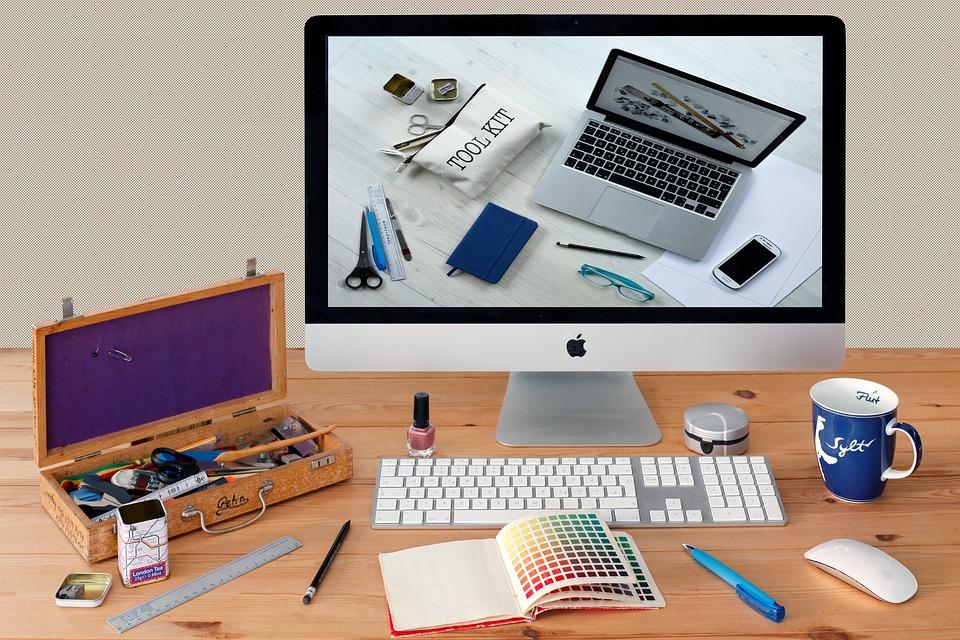 Preparing Your Web Content